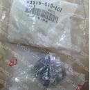 Втулка стабилизатора заднего Honda CRV 97- 52315-S10-A01