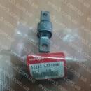 Сайлентблок заднего верхнего рычага Honda Civic 1987-92-95- 52393-SR3-004 52393-SH3-004