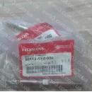 Болт стойки стабилизатора переднего Honda Accord CA, Civic 90112-SE0-000