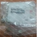 Гайка амортизатора переднего Honda Accord, Civic, Concerto, Prelude 90362-SF1-003