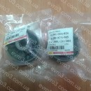 Сайлентблок переднего нижнего рычага Honda Civic 2006- FD 51391-S5A-024, 51391-S7A-005, O24201WB RBI