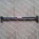 Рычаг задний поперечный Kia Clarus 98-00г.- 0K9A2-28620 правый
