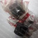 Втулка рессоры Kia Besta 95г.- 0S083-28-333 большая
