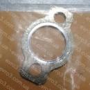 Прокладка клапана ЕГР 28494-27000