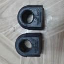 Втулка стабилизатора переднего Hyundai Accent MC 54812-1G100