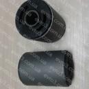 Сайлентблок задней рессоры Hyundai H-1 01-09г 55118-4A501