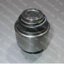 Сайлентблок заднего поперечного рычага Hyundai Elantra, Kia Magentis 06г- 55130-4D000