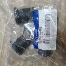 Втулка рессоры Hyundai H1, H100, Starex 55256-44000