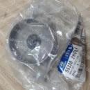 Подушка амортизатора заднего Hyundai Elantra HD 55330-2H000