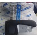 Ручка двери внутренняя Hyundai H1, H200 82610-4A000LK левая