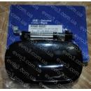 Ручка двери багажника Hyundai H1, H200 82660-4A000