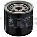 Фильтр топливный ЧАЗ А074 Kolbenshmidt