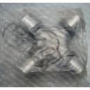 Крестовина кардана Богдан 33x93