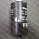 Фильтр топливный ТАТА, Эталон Е-4 АКЦИЯ от 4ШТ