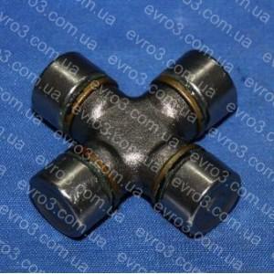 Крестовина кардана 22x65 GMB GUM-85, TM-185