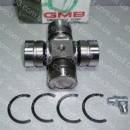 Крестовина кардана 26,5x71 GMB GUMZ-9, TMZ-109