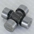 Крестовина кардана 25x64 GMB GUS-7, TS-107