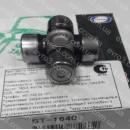 Крестовина рулевого вала 16x40 GMB ST-1540
