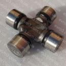 Крестовина кардана 25x77 Toyo TM-188, GUM-91, GUM-88, TM-191