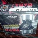 Крестовина кардана 26,5x71 Toyo GUMZ-9, TMZ-109