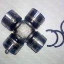 Крестовина кардана 25x64 GMB GUMZ-7, TMZ-107