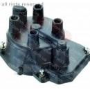Крышка трамблера Honda Civic 1.3 1.4, Accord 2.0 90-93г Facet 2.7971, 30102-PM3-015
