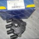 Крышка трамблера Mazda 323 1.3, 1.5 Facet 2.8322/18, E5D5-18-V00A