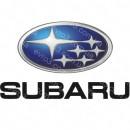 Вкладыши Subaru