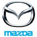Ремни ГРМ Mazda