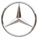Вкладыши Mercedes