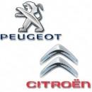 Citroen Peugeot
