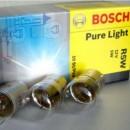Лампочка автомобильная R5W 12В 5Вт Bosch 1987302204