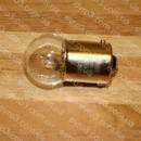 Лампочка автомобильная R10W 24В 10Вт Magneti Marelli R10W24