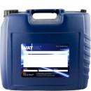 Масло моторное VATOIL SynGold LL-II 0W-30 20L ACEA A1/B1, A5/B5, VW 503.00/506.00/506.01