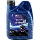 Масло трансмиссионное VATOIL SynTrag RPC 75W-80W 1L API GL-5, PSA Peugeot-Citroen