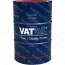 Масло моторное VATOIL SynGold LL 5W-30 60L ACEA A3/B4-12, API SL/CF, GM LL-A-025/LL-B-025