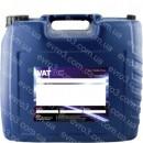 Масло трансмиссионное VatOil SynTrag TDL 75W90 2L API GL4/5, MAN 3343 Type S/341, Scania STO 1:0, Volvo 973312, DAF