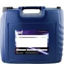 Масло моторное VATOIL SynTech 10W-40 Diesel 20L ACEA A3/B3/B4, API SL/CF, MB 229.1