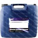 Масло трансмиссионное VATOIL SynMat 2082 20L ATF Toyota T-III/T-IV/WS, Mitsubishi SP-II/SP-III, Nissan Matic Fluid C/D/J/K