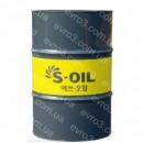 Масло моторное S-OIL DRAGON Combo Best 10W-40 1L разливное