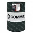 Масло моторное Comma 10W40 X-FLOW TYPE XS 1L разливное