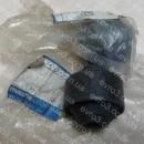 Сайлентблок переднего нижнего рычага Mazda 323 BJ 98г.- B25D-34-460 задн