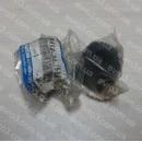 Втулка стабилизатора переднего Mazda 323 BG B459-34-156A