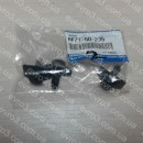 Крепеж бампера (пукля) Mazda 323, 626, 929, Xedos BF71-50-235