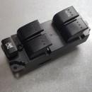 Кнопка управления стеклоподъемником L Mazda 3 BK 03-