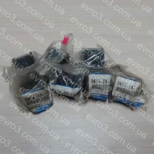 Втулка стабилизатора заднего Mazda 323 BG BW0A-28-156A
