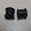 Втулка стабилизатора переднего Mazda 323 BA BC1D-34-156