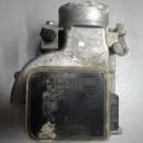Расходомер воздуха Mazda 626 GC, GD, GV 2.0i OHC FEH1-13-210A, 197100-2700 Б/У