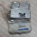 Фильтр АКПП Mazda 323, 626 1,6 FU50-21-500A