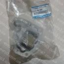 Фильтр АКПП Mazda Xedos-9 FX01-19-815